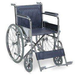 Wheel Chair Standard