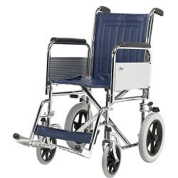 "DAYS Wheel Chair 22"" S/W 238-23XWHD"