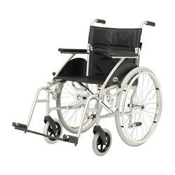 "DAYS Wheel Chair 16"" B/W Swift41SP"