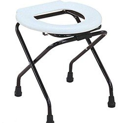 Commode 897
