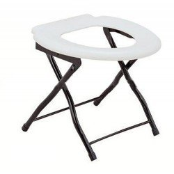 Commode 898