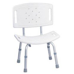 Bath Chair 798