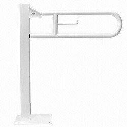 Sbase Grab Bar Steel FS-134