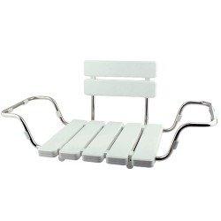 Sbase Bath Chair BS-03