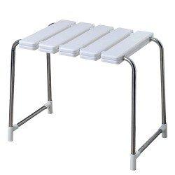 Sbase Bath Chair BB-01