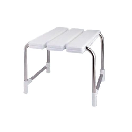 Sbase Bath Chair BB-02