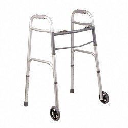 Walker W/wheels China 912