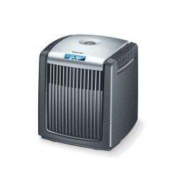 Air Filter LW110