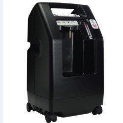 Devilbiss Oxygen Concentrator 5L USA