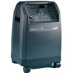 Air Sep Oxygen Concentrator 5L
