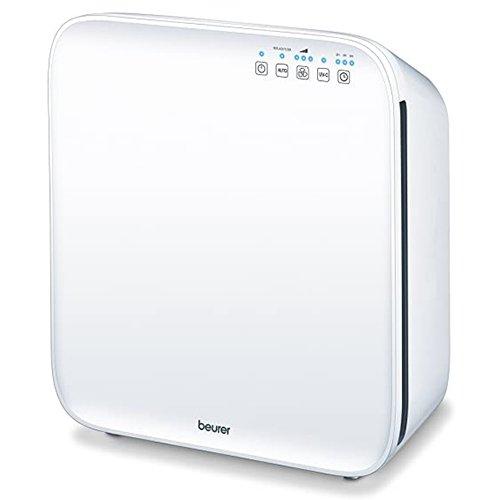 جهاز تنقية هواء بيورر LR300