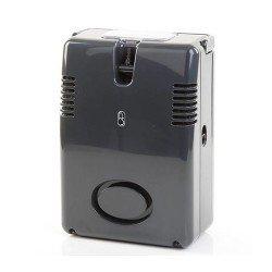 AirSep Oxygen Concentrator Portable Freesstyle 3L 2Kg