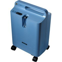 Philips Oxygen Concentrator 5L