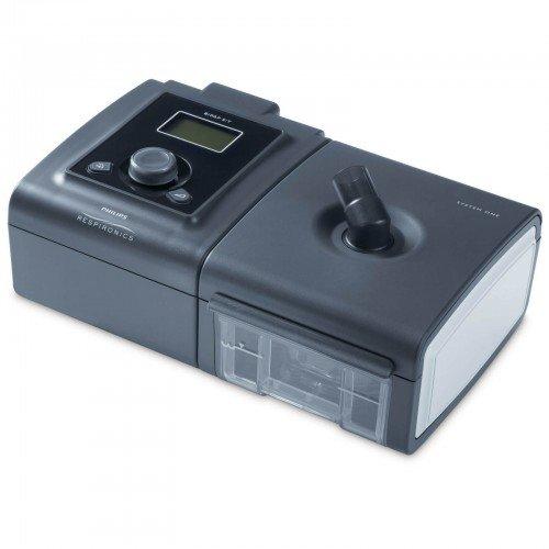 Philips Bi Pap S/T w/Humidifier