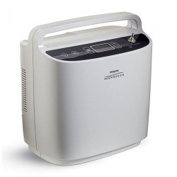 Philips Oxygen Concentrator Portable Simply Go 2L