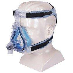 Philips Mask Full Face Large