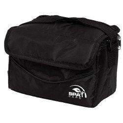 SPACARE Cooling Bag Medium