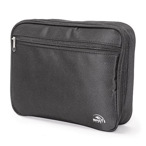 SPACARE Cooling Bag Small