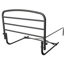 Sbase Bed Rail