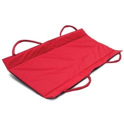 HND-4011 Patient Carry Cloth