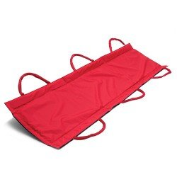 HND-4016 Patient Carry Cloth