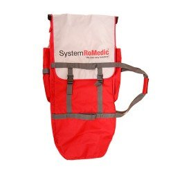 HND-0954 Standing Patient Lifter Sling