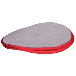 HND-5086 Soft Sitting Turning Board