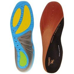 Aetrex Insole Normal