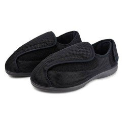 Comfortable Shoes 5437-8