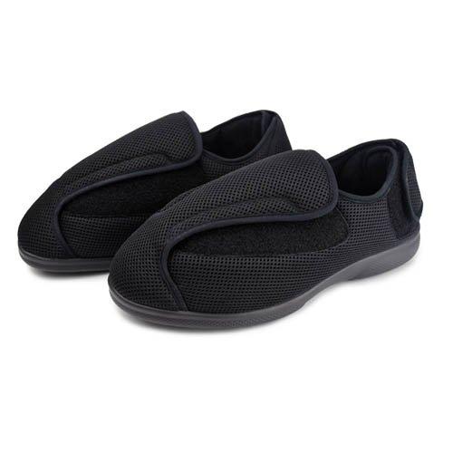 Comfortable Shoe 5437-8