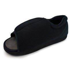 comformtable Shoe 910911