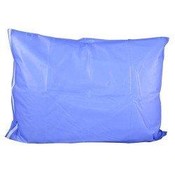 Plastic Pillow Cover Anti Bacterial