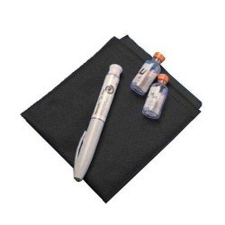 Frio Insulin Protector Self Cooling