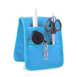 Organizing Bag EB01.04/05/06