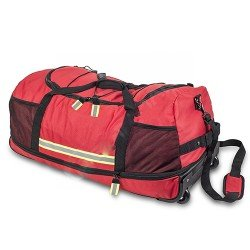 First Aid Bag Trolley EB02.005