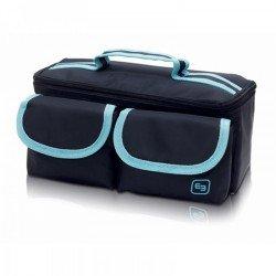 Sample Carrying Bag EB04.002