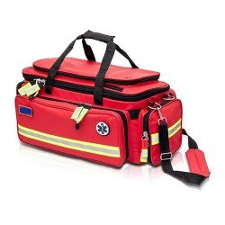 First Aid Bag EB02.010
