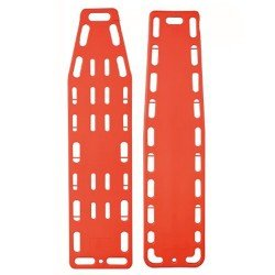 Spinal Board Strecher