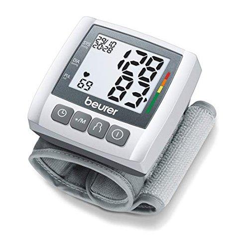 جهاز ضغط بيورر BC30