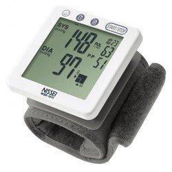 Blood Pressure WSK-1011 Japan