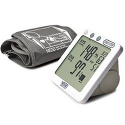 Blood Pressure DSK-1011 Japan