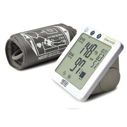 Blood Pressure DSK-1031 Japan