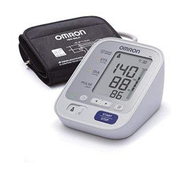 Omron Blood Pressure M3