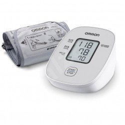 Omron Blood Pressure M2 Basic