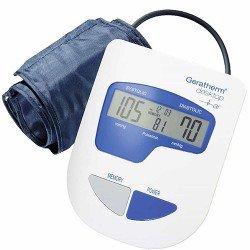 Blood Pressure Geratherm Cuff
