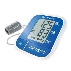 Blood Pressure Geratherm Cuff 2.0