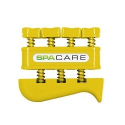 SPACARE Fingers&Hand Grip Piano