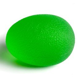 SPACARE Squeeze Egg Ball 50mm