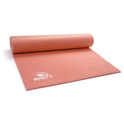 SPACARE Exercise Mat 173x61x0.5cm