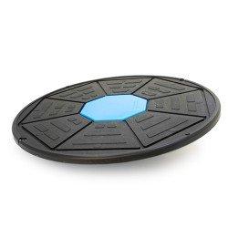 SPACARE Balance Board Circle 42cm 2 Levels